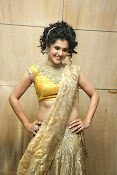 Taapsee Pannu Photos Tapsee latest stills-thumbnail-46