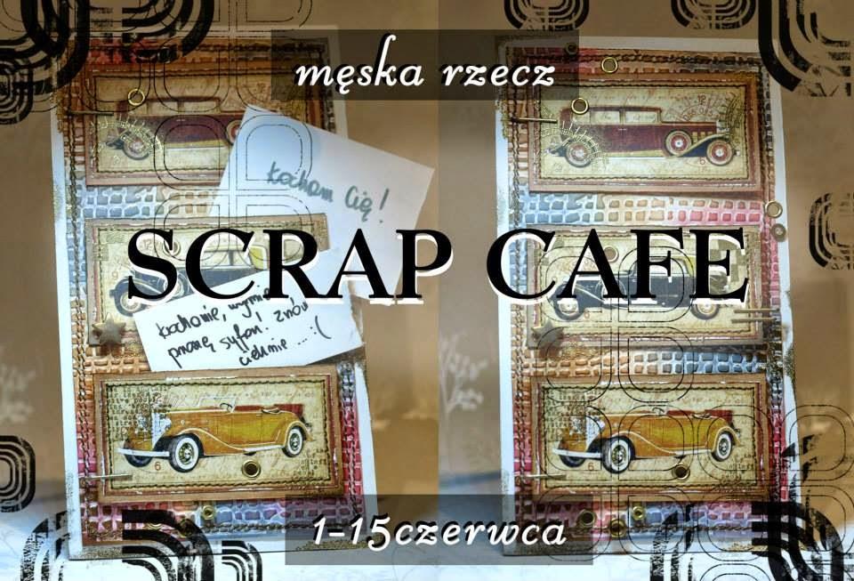 http://scrapcafepl.blogspot.ie/2014/06/673-nowe-wyzwanie-czerwcowe-oraz-wyniki.html