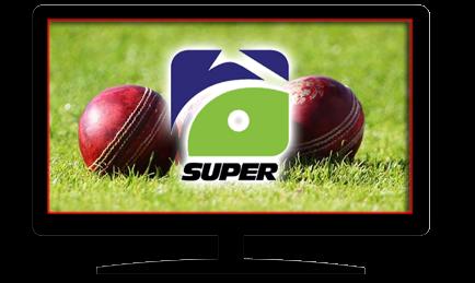 Watch Geo Super Tv Channel Online Streaming