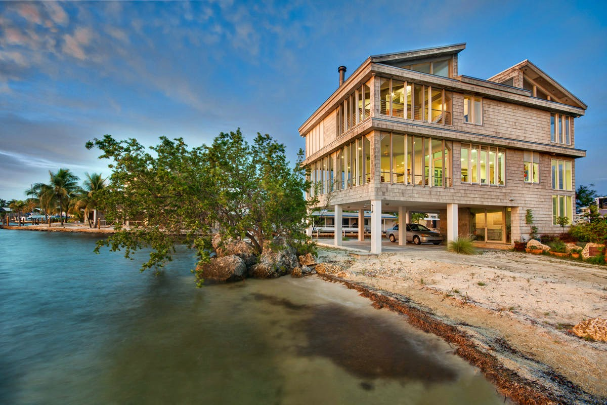 florida houses on the water. a2jpg florida houses on the water real estate in keys