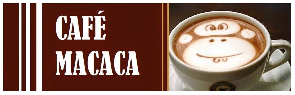 Café Macaca