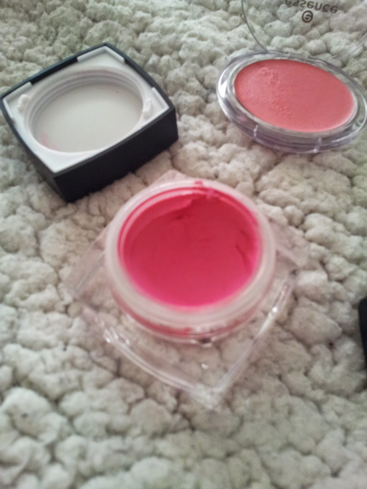 blush-maquillage-test-rose-elf