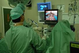 Mientras los hombres cerca de cuarenta años, es necesario estar atentos a su salud prostática.