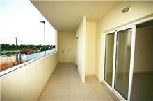 Arrendamento apartamento Alvor - Portimao - Algarve - Vila Marachique