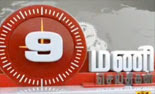 Thanthi tv News 09-03-2014 9PM Night | Thanthi tv seithigal 09th March 2014