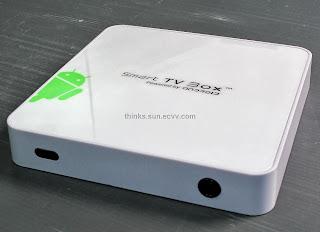 Google TV Box, ou Android TV Box é deco pirata ou original? China_google_android_tv_box201274906414
