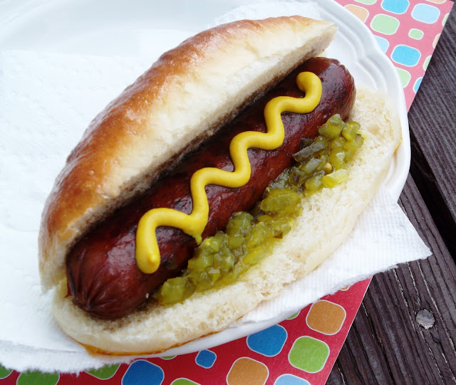 our beautiful mess homemade hot dog buns. Black Bedroom Furniture Sets. Home Design Ideas