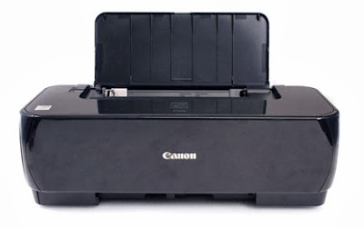download Canon PIXMA iP1880 Inkjet printer's driver