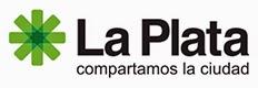 http://www.laplata.gov.ar/