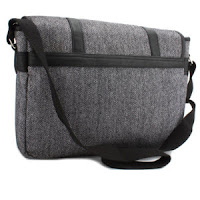 Buy Allen Solly 14 inch Laptop Messenger Bag at Rs. 809 : Buytoearn