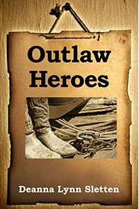 Outlaw Heroes