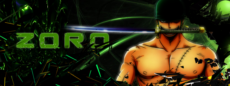 Kumpulan Foto Roronoa Zoro  One Piece  TerbaruZoro New World Wallpaper