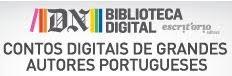 Contos digitais - Autores Portugueses