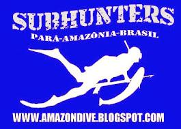 SE GOSTA DE AVENTURA E MUITA ADRENALINA, VENHA PRATICAR PESCA SUB NA AMAZÔNIA,CLICANDO AQUÍ:
