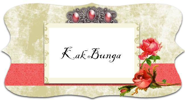 Kak Bunga