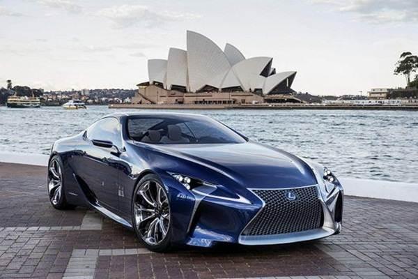 Lexus-LF-LC-Hybrid-Concept