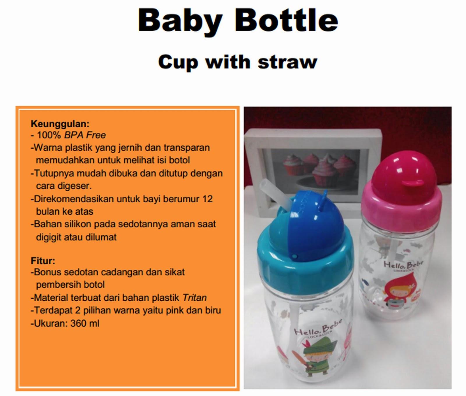 Yummie Mommie Sikat Pembersih Untuk Botol Eh Tapi Kalo Anaknya Cowok Ada Juga Pilihan Minum Yang Sesuai Kebutuhan Misalnya