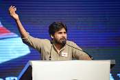 Pawan Kalyan Jana Sena Party launch Event-thumbnail-10