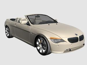 Coleção 22 Automóveis para 3D Studio Max 2012