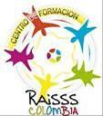 RAISSS COLOMBIA