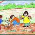 (पर्यावरण स्लोगन) Slogans on Environment in Hindi