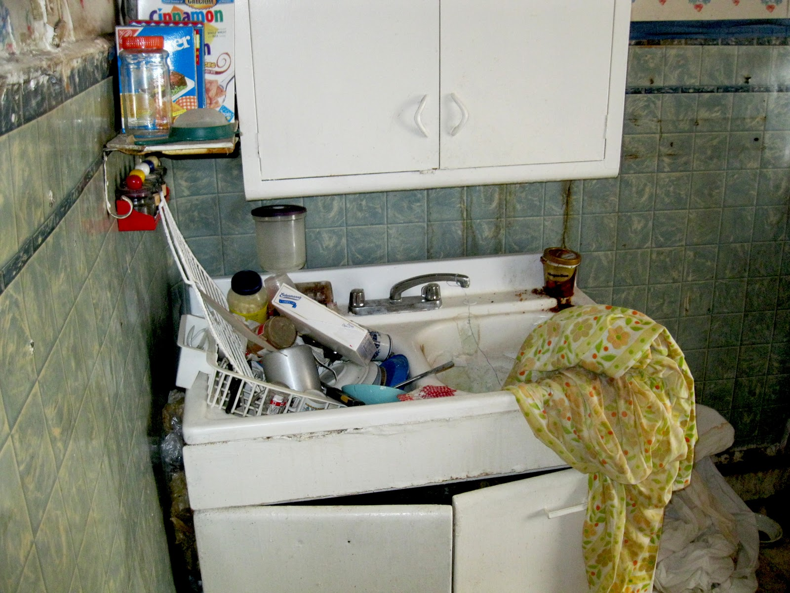 Koot blog 2011 - How much to deep clean a 3 bedroom house ...