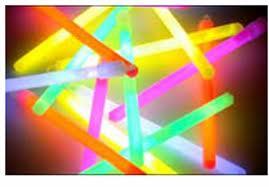 الحقيقة المغيبة .. فوائد العلاج بالألوان