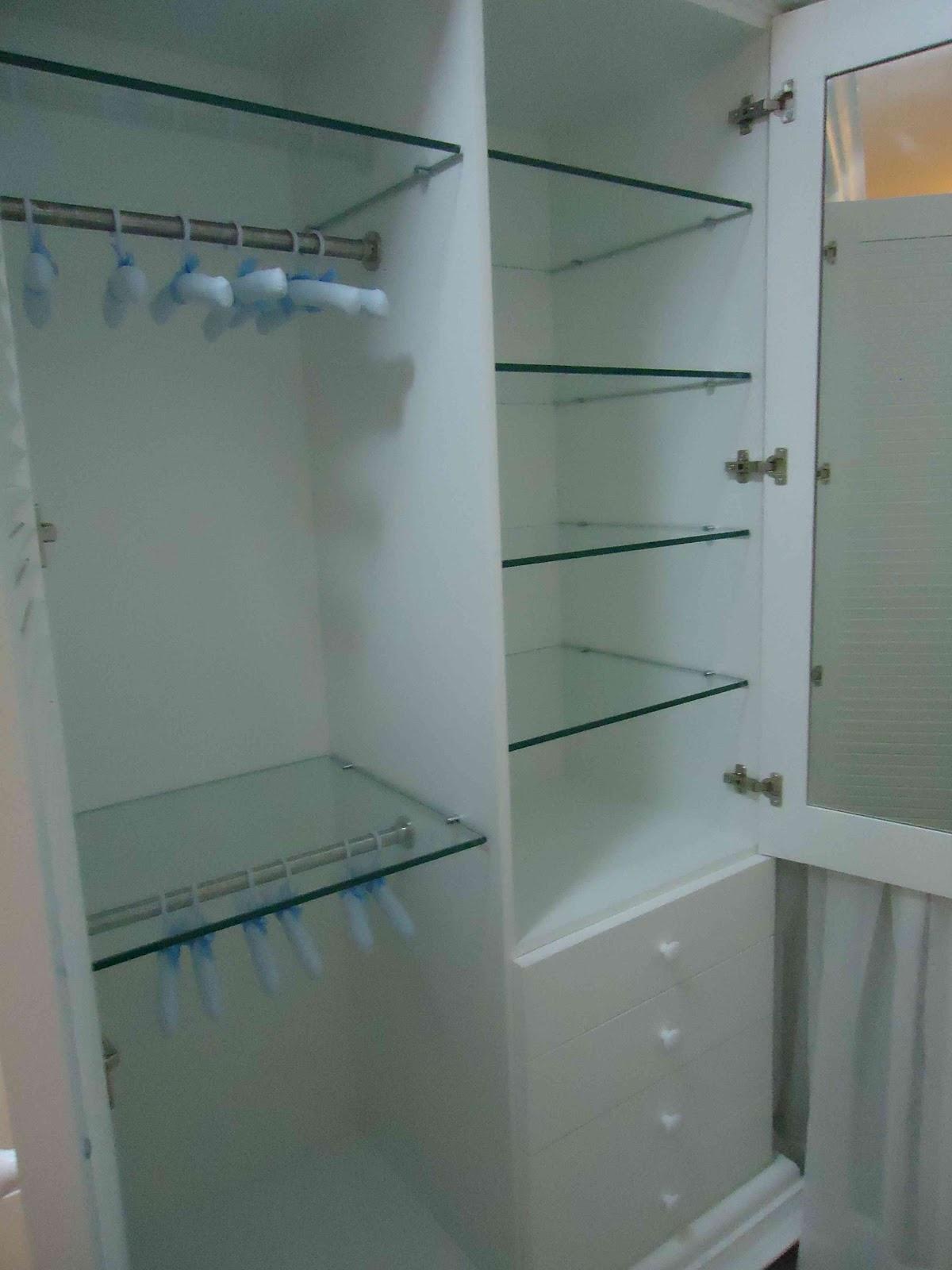 #856946 Casa de Arquiteto: Quarto de Bebê 1418 Quanto Custa Uma Janela De Aluminio Para Quarto