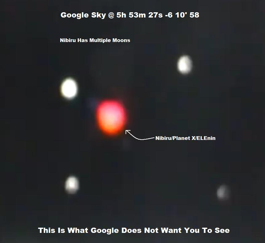 ... nibiru, planet x, pole shift, revelation, timeline, tsunami, two suns