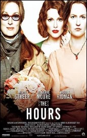 the-hours-film-cover