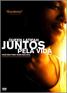 9tre Download   Juntos Pela Vida DVDRip   AVI   Dual Áudio