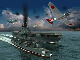 Naval strategy games, Battleship pc game, battleship simulator games