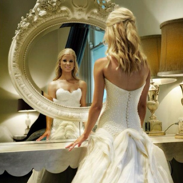 J Aton Couture Wedding Dresses: Source