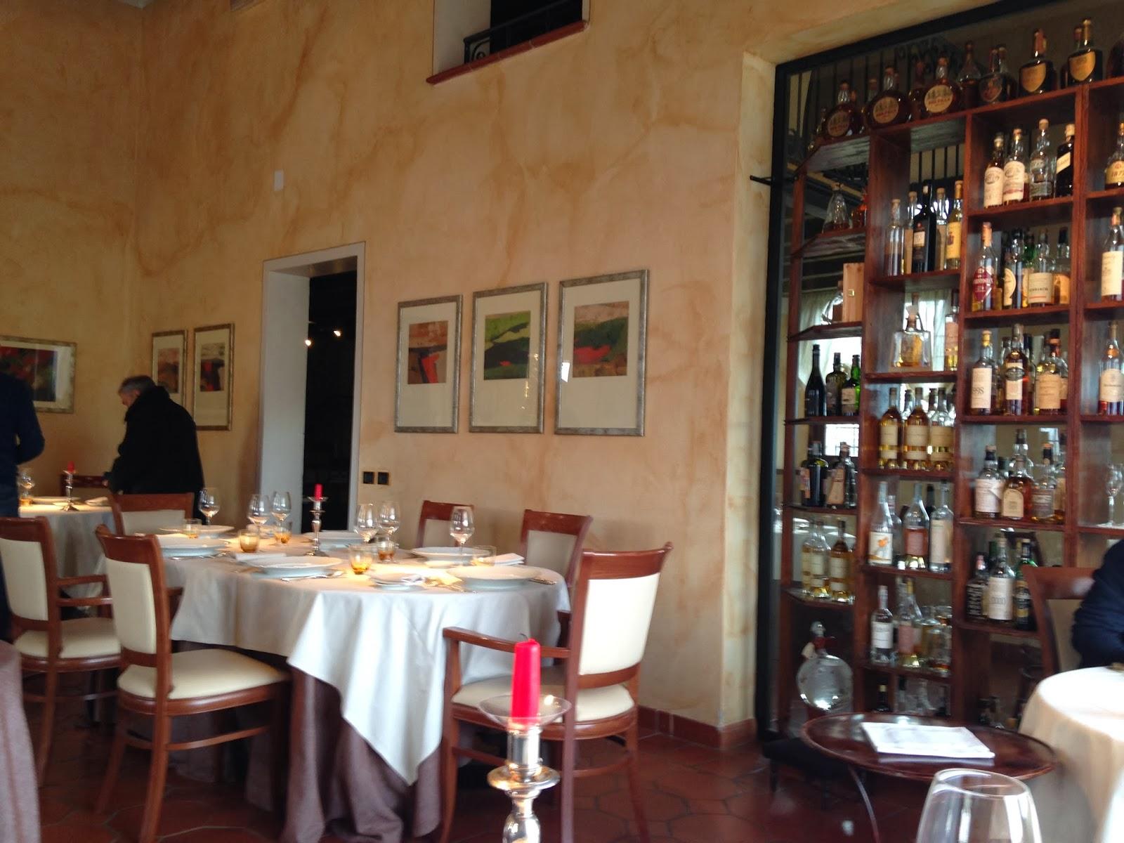 Illuminazione Tavoli Ristorante : Bologna e non solo ristorante antica moka via emilia est