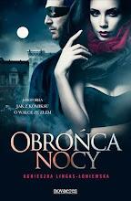 Obrońca nocy-premiera 21 października 2013r.