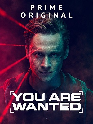You Are Wanted - 2ª Temporada Legendada Torrent Download