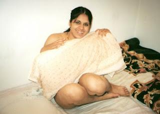 Aunty plus Mallu Aunty Sandla hot,Sexy,photos | beuty girl fingering