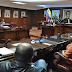 CLEL ampara agresiones de la GN y sanciona a quienes tranquen las vías