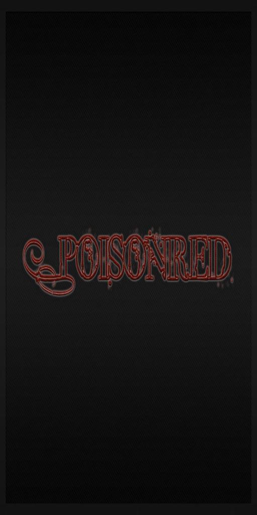 PoisonRed