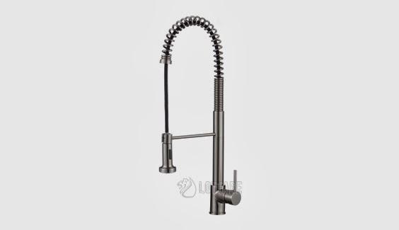 Restaurant Kitchen Faucet commercial sink faucet - fantinirs