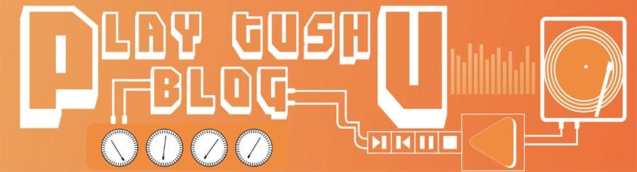 Play Tushu
