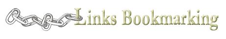 LinksBookmarking
