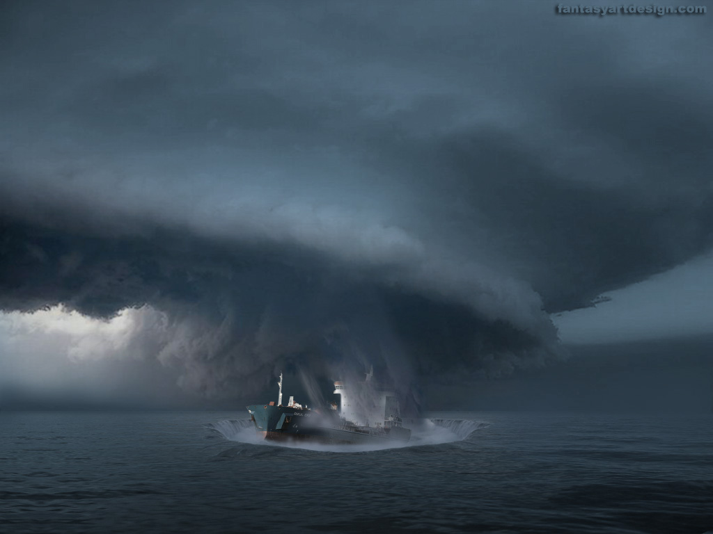 http://3.bp.blogspot.com/-_rJYb0ZgPQw/TtEnTU88QvI/AAAAAAAAAyc/kmmY_d2Iw7A/s1600/bermuda-triangle-hurricane.jpg