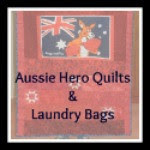 AUSSIE HERO QUILTS