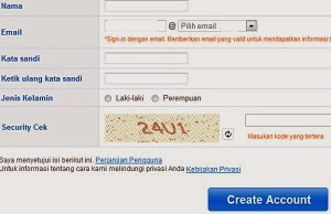 program mirip cloap affiliasi