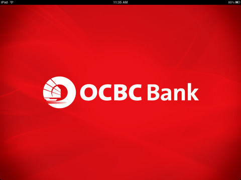 Slideshare How-to: Guide to OCBC Bank File Upload for SG Payroll