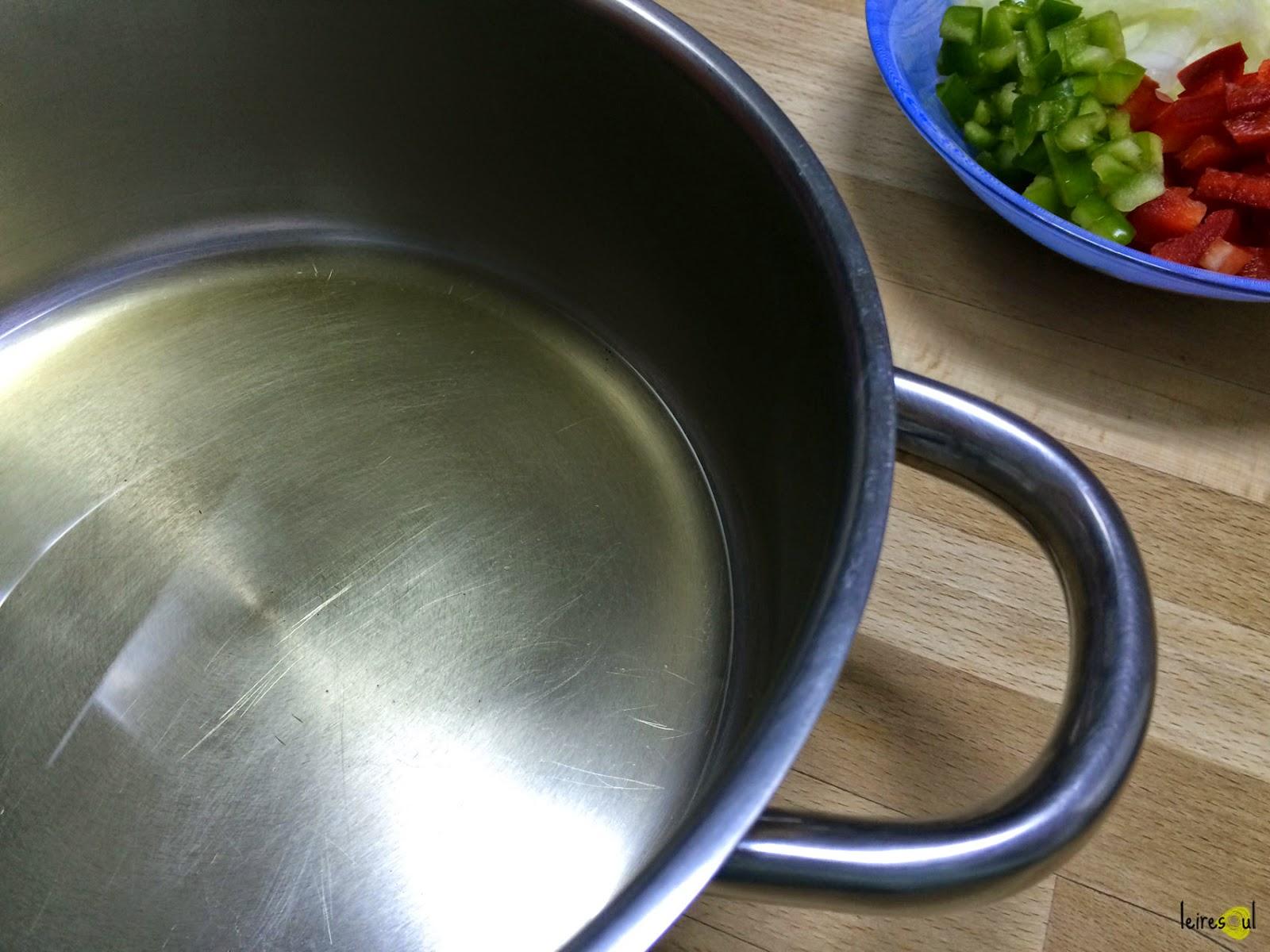 Cómo-hacer-salsa-de-tomate-casera