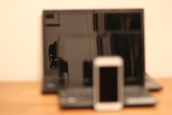SUPERYÓ SIGLO XXI (espejo negro)