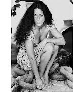 . de la actriz que en hora y media me sedujo para siempre: Sonia Braga.