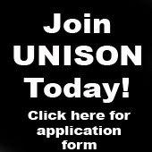 join unison
